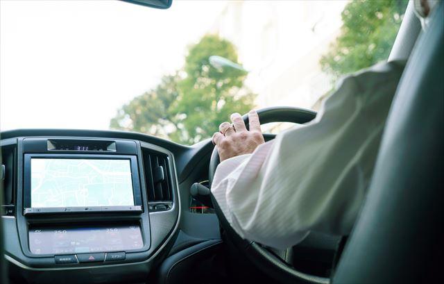 ドライバーの仕事って特別な資格がいるの?各種ドライバーに必要な資格をご紹介!