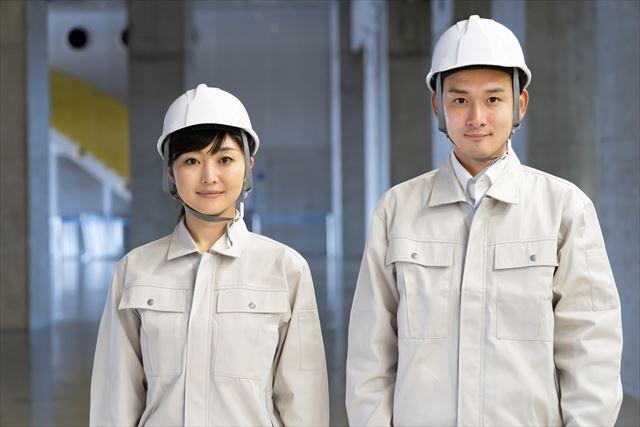 地方の工場で働きたい?リモート面接が便利!