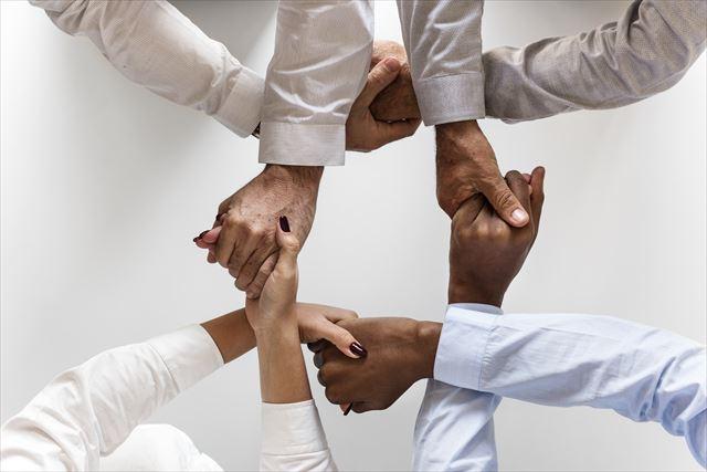 仕事を選ぶとき、会社の規模や待遇を優先していませんか?